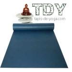 Quel tapis acheter pour chaque yoga, un tapis de yoga iyengar spécial