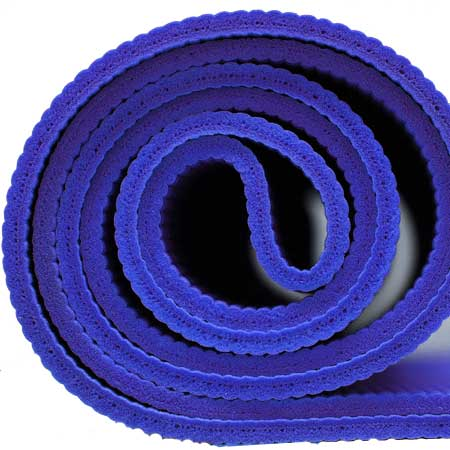 Nettoyant Tapis de Yoga Comparateur meilleur produit
