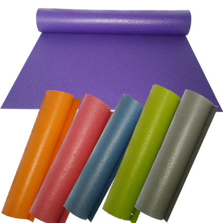 tapis de yoga qualité