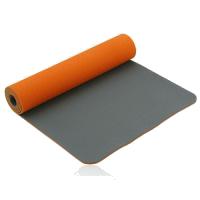 tapis yoga tpe