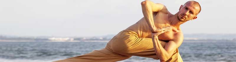 YOGA : exercices yoga pour tous