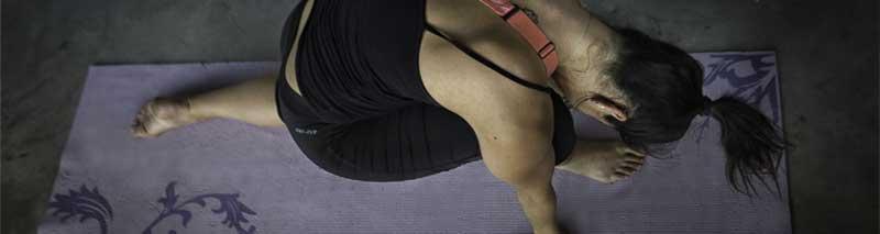 Avis sur les prix pour choisir un tapis de Yoga