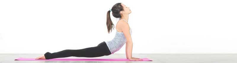 prix tapis de yoga