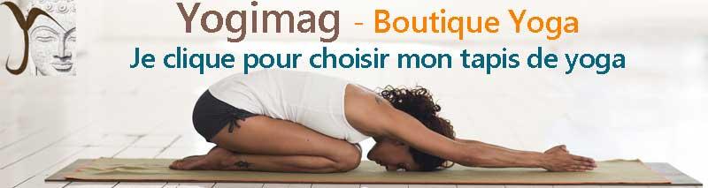 yoga yogimag