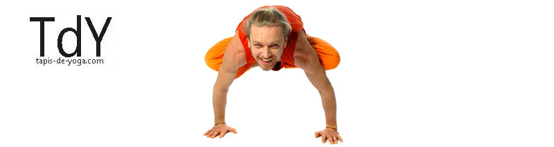 Qu'est-ce que le broga yoga ?
