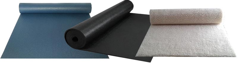 Quelle marque de tapis de yoga choisir ?