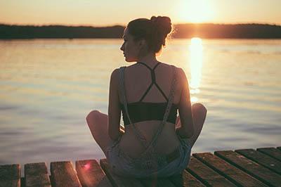 comment définir le yoga