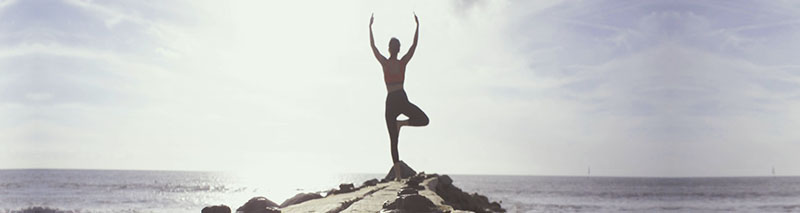 Comment définir le yoga ?