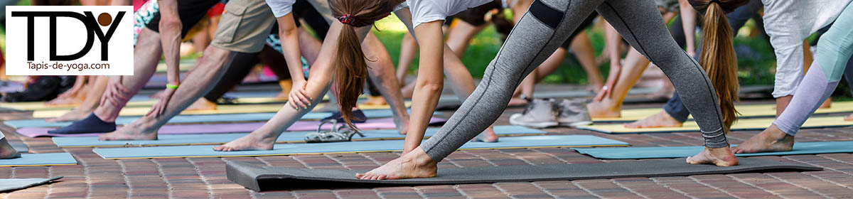 Tapis-de-yoga.com