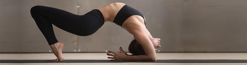 Yoga, une pratique intox ou vérité ?