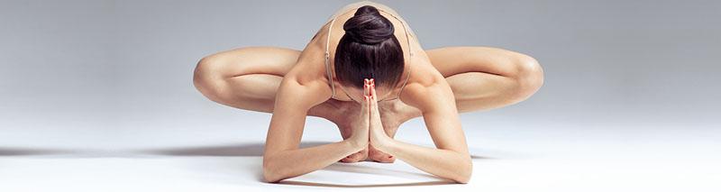 Yoga ECO : Les marques de yoga françaises écologiques