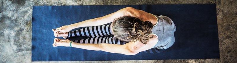 Cours de yoga et séances de yoga