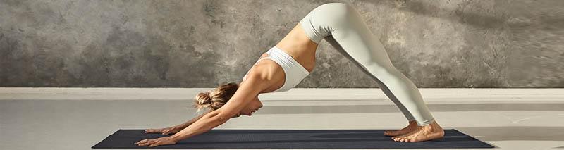 Les meilleurs centres de yoga en France