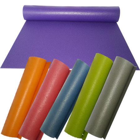 A quoi sert un tapis de yoga ?