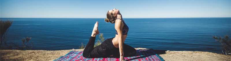Yogas – Les pratiques de yoga les plus courantes
