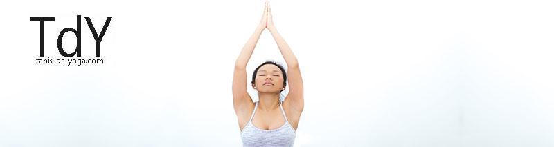 Comparaison entre Yoga et Méditation