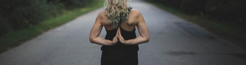 Qu'est-ce que le yoga – Découverte du yoga