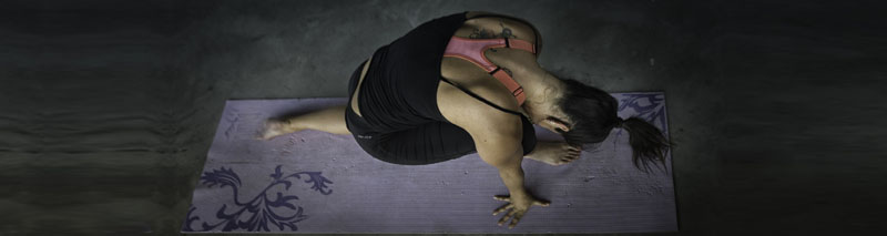 Yoga Iyengar – tout savoir sur ce yoga