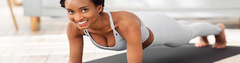 Conseils sur le yoga